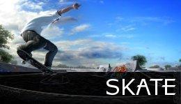 Skate_06_qjpreviewth
