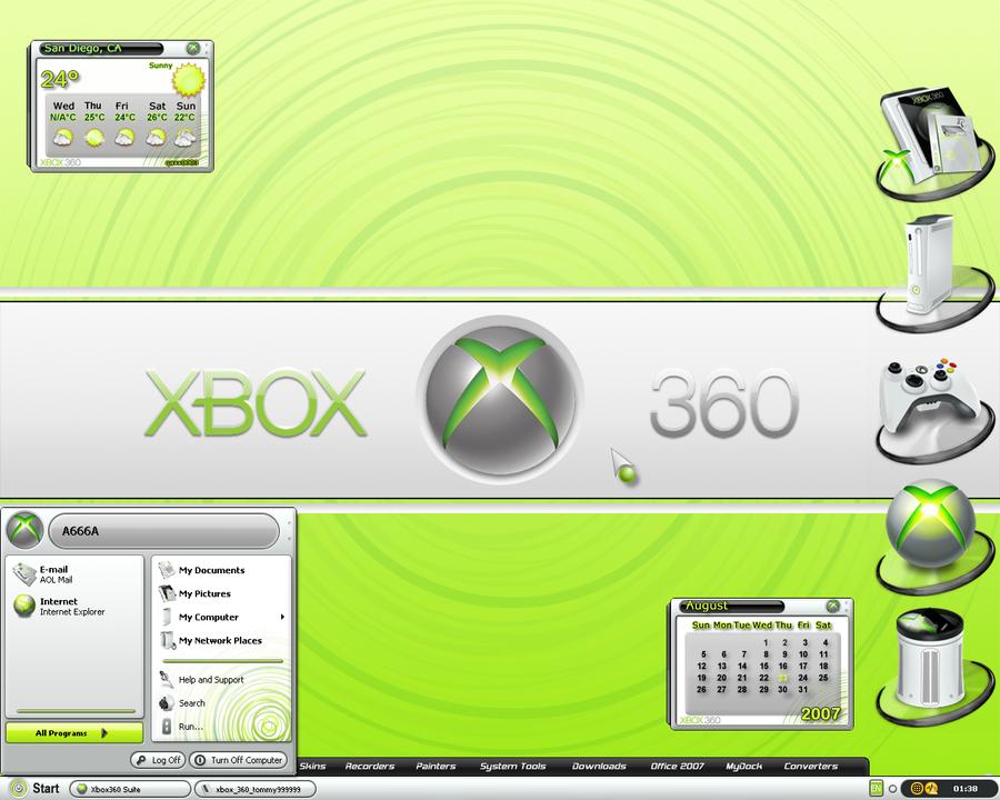 Xbox360_desktop_by_a666a